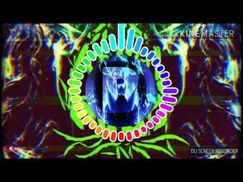 Krippy Kush - (Remix Juacko X SBM X Gal Meraz)