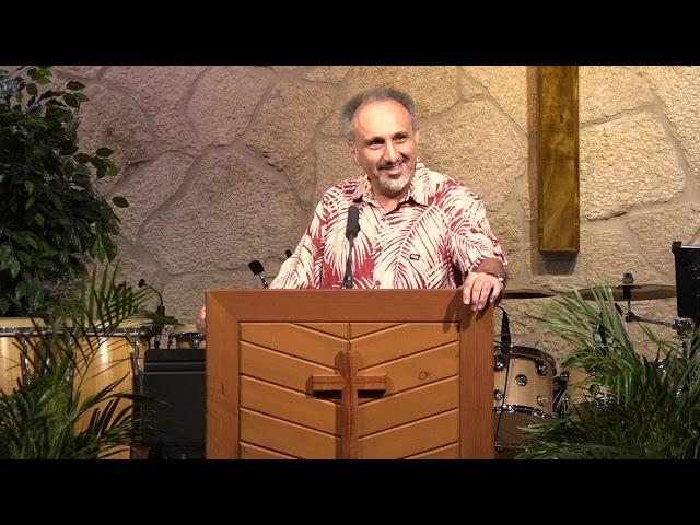 When God's Ways Don't Make Sense – Philippians 1:12-19