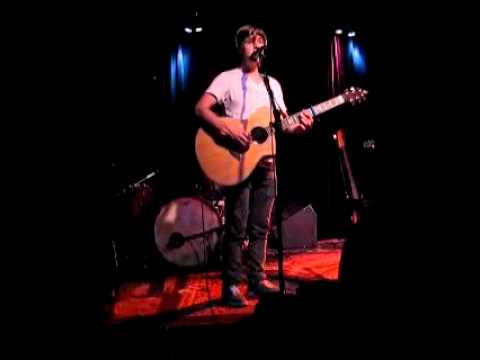 Josiah Leming- Over and Over Acoustic