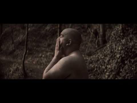 Kapitan Korsakov - Cozy Bleeders (music video)