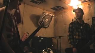 War Orphans @ Skid Row Garage
