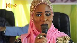 Veteran Nollywood actor Adebayo Salami Oga Bello Ramadan Lecture