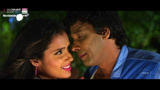 Download Hindi Video Songs - Kaha Bitawla Na - FULL SONG | BHOJPURI HOT SONG | Viraaj Bhatt, Madhuri Mishra