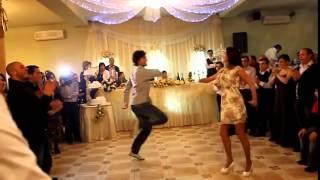 Самый Красивый Танец Рачули с Красавицами Грузии
