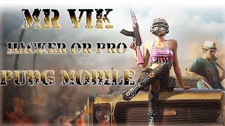 Lets take Chicken Dinner form Hackers | PUBG MOBILE Emulator  #TRENDING #pakistan #India