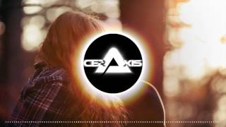 Mike Posner - I Took A Pill In Ibiza (Ceraxis Remix)