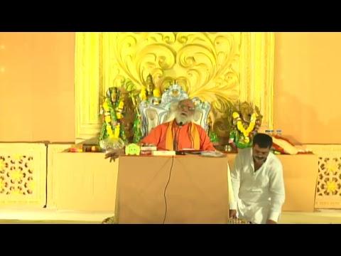 DWARKA DELHI SAMAGAM DAY 2