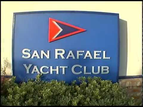 05 Yacht Club