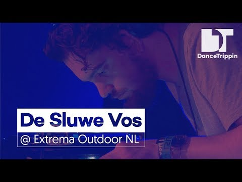 De Sluwe Vos at Extrema Outdoor NL, Wanroij (Netherlands)