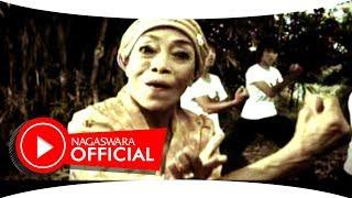Wali Band - Nenekku Pahlawanku #Music_HDFr