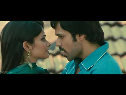 pee-loon---once-upon-a-time-in-mumbai- bluray-full-video-song-1080p-hd--exclusive