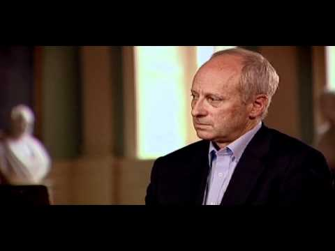 Justice with Michael Sandel - BBC:  Justice: Torture and human dignity