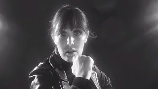 Sarah Blasko - Everybody Wants to Sin
