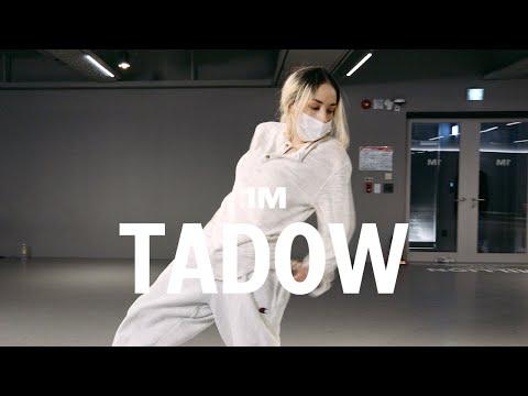 Fkj & Masego – Tadow / Isabelle Choreography