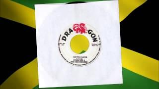 Mawga Dawg - Byron Lee & The Dragonaires