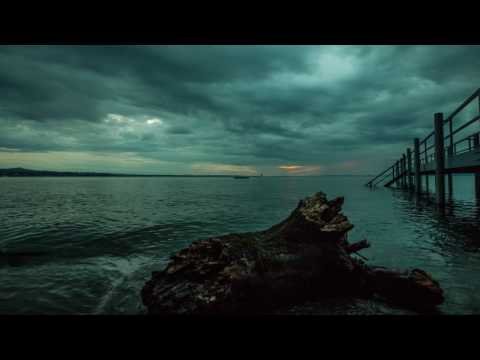 THE BEAUTY OF GEMINA - MINOR SUN (OFFICIAL ALBUM TRAILER)
