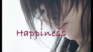 "the MADRAS ""ハピネス"" MV"