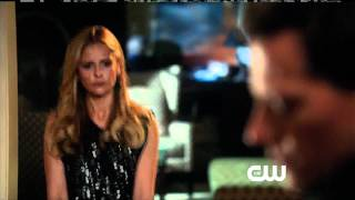 Ringer 1x05 A Whole New Kind of Bitch promo