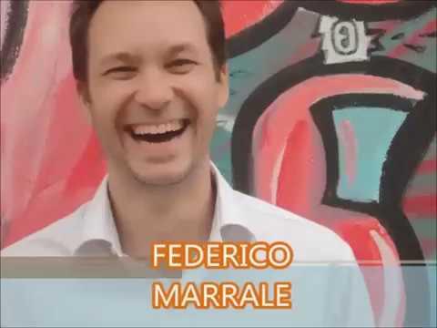 FEDE MARRALE REEL 2017