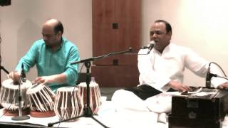Sohni Dharti Allah Rakhe by Asif Raza HD