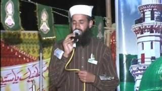 pir muhammad ahmed dhoda sharif gujrat pat/2