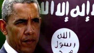 #1 СТРАШНАЯ ПРАВДА ПРО ИГИЛ