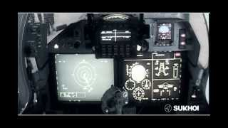 70th KNAAPO annivesary: Sukhoi warbirds - part two (HD)
