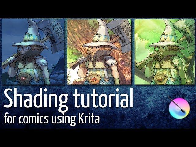 Can You Make Geometric Abstract Art On Kritia