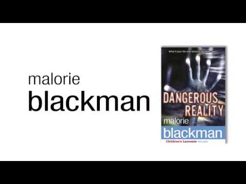 Malorie Introduces Dangerous Reality
