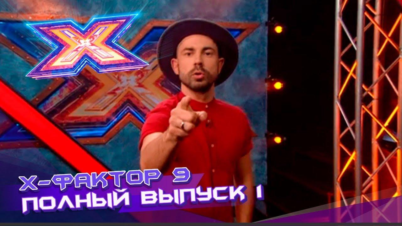 Олег курасов гей