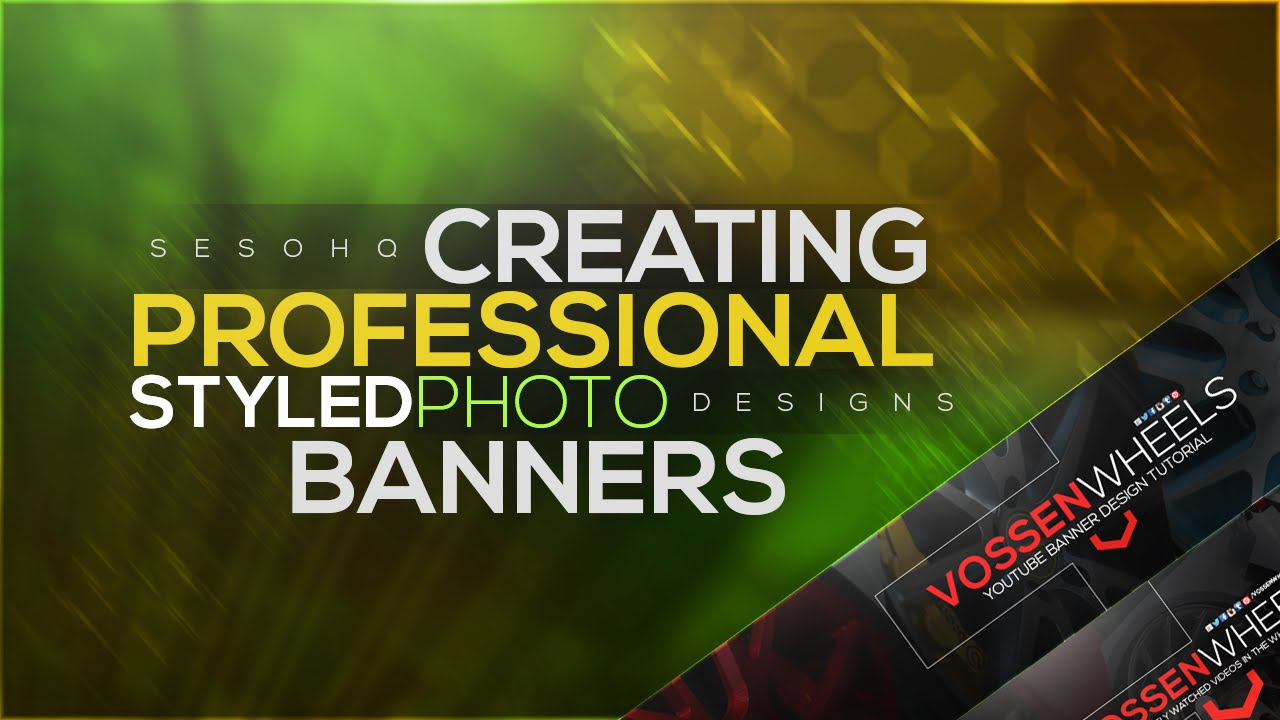 Professional Design Banners Floor To Ceiling Banners