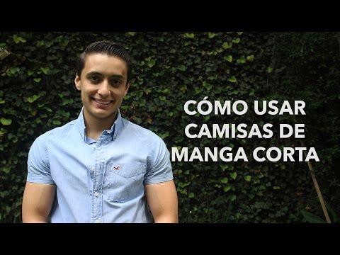 Abalorios - Kréalo: Decora tu ropa con Swarovski from YouTube · Duration:  3 minutes 17 seconds