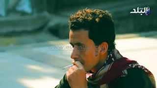 بالفيديو .. 'اجمع فلوس من الهوا'.. شعار المتسولين في مصر..شاهد التجربة 'صوت وصورة' مع محرر 'صدى البلد'