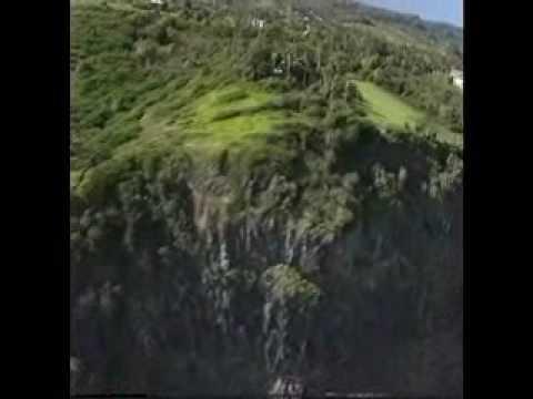 Huelo Point Video