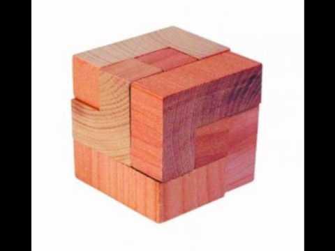 Worldwide (Cube::Hard Remix) - Ponder