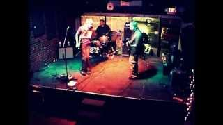 Casino Bulldogs - Howlers Live #422- July 27th, 2012