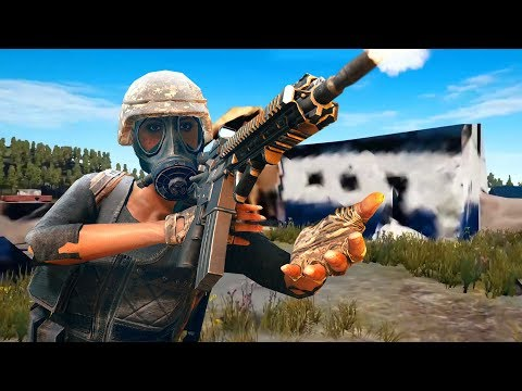 pubg-is-a-problem-for-xbox-one---forge-labs