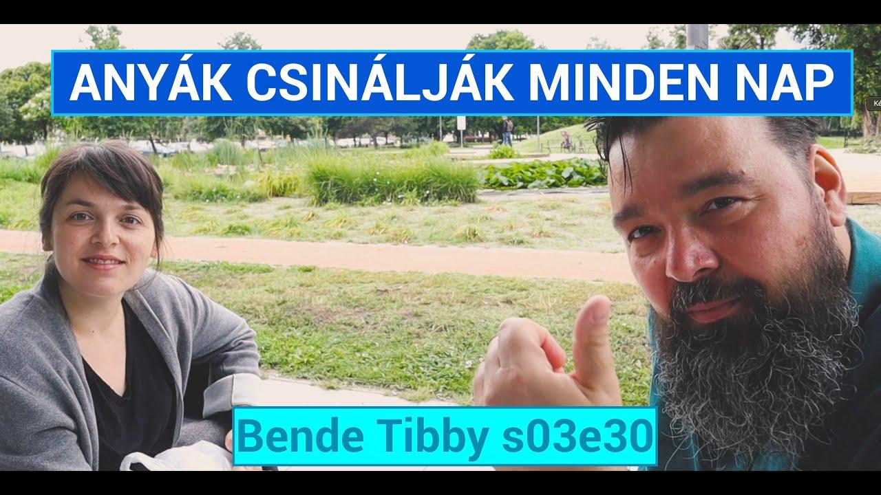 momthing.hu a LEGMENŐBB cuccok TITKOS lelőhelye: NŐK CSINÁLJÁK MINDEN NAP|TibbyBende |Apavlog|S03E30