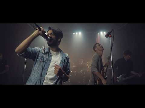 Bellevue - Counting Stars (Official Music Video)
