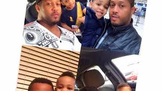 Breaking Mike Ezuruonye Asked Wife To Do Kids DNA Or He File For Divorce