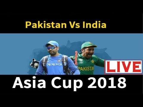 ptv-sorts-live-pakistan-vs-india