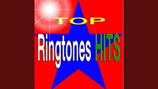 Guitar: U2 Ringtone