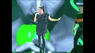 Смотреть клип Ирина Дубцова - Дай Мне Хотя Бы Раз