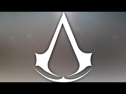 Ubisoft Registers Domain for Assassin
