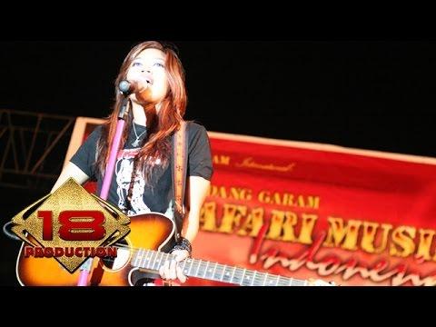 Utopia - Serpihan Hati (Live Konser Serdang Bedagal 18 Agustus 2007)