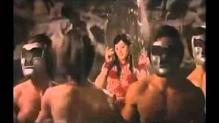 Phim Sex and zen - nhuc bo doan.flv thumbnail
