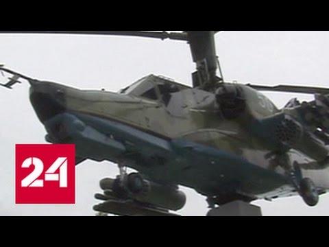 """В Арсеньеве открыли памятник знаменитой """"Черной акуле"""""""