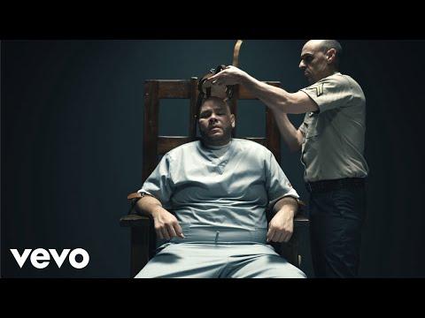 Fat Joe, Dre - Deep (Official Video)