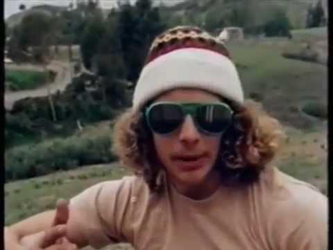 Skateboard Kings 1978 Full Documentary