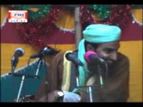 Dawoodi Sahab